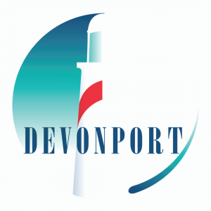 Devonport City Council hires