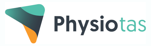 sponsor_player_physiotas
