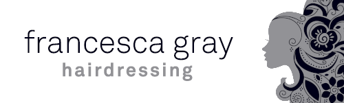 player_sponsor_francesca_gray