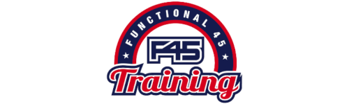 sponsor_player_f45_training