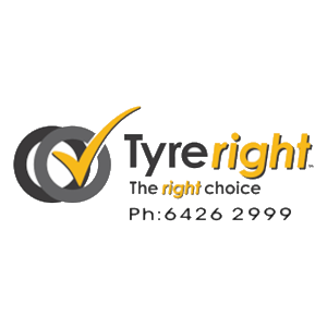sponsor_business_TyreRight