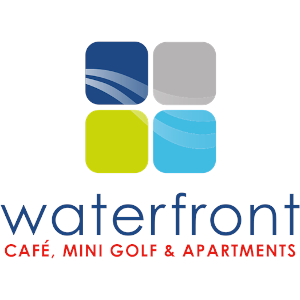 sponsor_business_waterfront